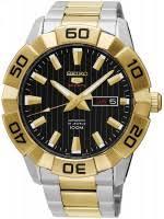 Наручные <b>часы Seiko</b> - каталог цен, где купить в интернет ...