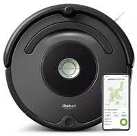 купить товары бренда <b>iRobot</b> в интернет-магазине OZON.ru