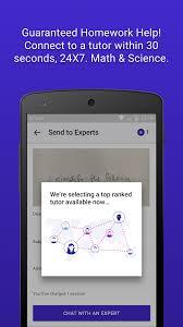 got it study android apps on google play got it study screenshot