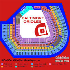 2018 Game Number 1 Minnesota Twins At Baltimore Orioles Wgom