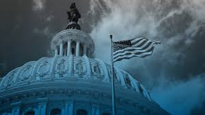 fsr urges congress to pass conference tax reform package