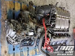 used mitsubishi 3000gt vr 4 parts for sale  at 1996 Mitsubishi 3000gt Vr4 Under Dash Fuse Box Cover