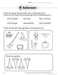 Critical and creative thinking activities grade