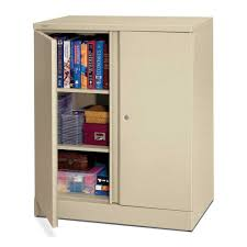 Unfinished Wood Storage Cabinet Furniture Office Classic Home Office Unfinished Wooden File