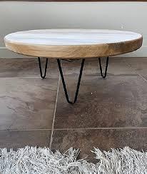 coffee table roob woodwork