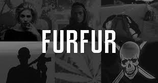<b>Обувь</b> — FURFUR