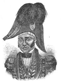 five extremely important figures of the an revolution writework jean jacques dessalines leader of the an revolution and the first ruler of an independent