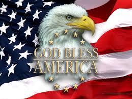 hd patriotic wallpaper wallpapersafari