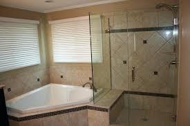 whirlpool tub shower combo bathroom corner whirlpool tub shower combo small deep soaking space saving bath whirlpool tub shower combo