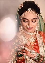 beautiful eye shadow telugu brides indian bridal jewelry indian bridal makeup indian bridal