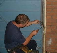 garage door cables cones wires uk