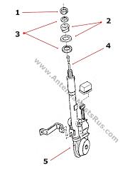cadillac allante wiring diagram cadillac wiring diagrams