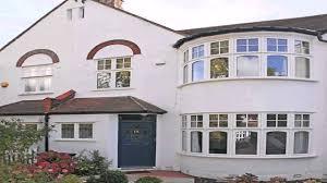 1930 House Design Ideas 1930 House Design Ideas