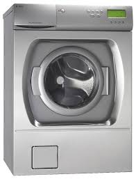 guaranteed parts asko washer dryer