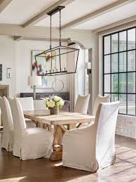 kitchen dining lighting. 70 Most Preferable Dining Room Chandeliers Images Big Chandelier Kitchen Table Light Fixtures Traditional Pendant Lights Over And Stunning Rustic Crystal Lighting