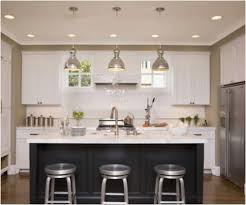 image modern kitchen lighting. Plain Modern Modern Kitchen Lights Unique Pendant Lighting With Image
