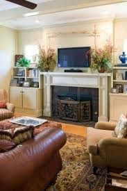 Living Room Furniture Arrangement With Fireplace Living Room Furniture Arrangement With Fireplace And Tv Archives