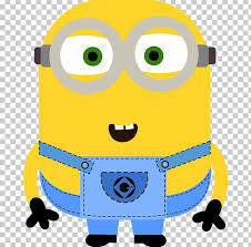 Cartoon Drawing Character Png Clipart Animaatio Animated