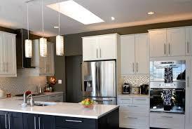 Ikea Kitchen Designer Interesting Inspiration Design