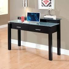 ikea office furniture uk. Ikea Office Cabinets Medium Size Of Furniture Desk Floating Chair Business Uk