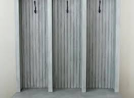 pottery barn locker furniture. Entryway Locker Furniture Cabinet Makeover To Look Like Pottery Barn