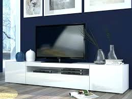 Contemporary tv furniture units Products Co Contemporary Tv Cabinet Design Modern Contemporary Thesynergistsorg Contemporary Tv Cabinet Design Living Room Modern Cabinet Design