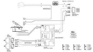 2008 polaris outlaw 90 wiring diagram 2008 image 2008 polaris outlaw 90 wiring diagram wiring diagram on 2008 polaris outlaw 90 wiring diagram