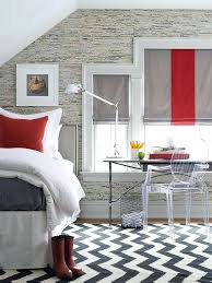 Red And White Bedroom Teenagers Bedroom Red Black White Grey Bedroom ...