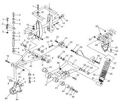 Polaris sportsman overheating 90 300 t800 wiring diagram