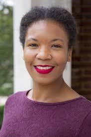 Johnson, Kimberly | BSOS | Behavioral & Social Sciences College |  University of Maryland