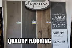 decorama specializing in carpet hardwood