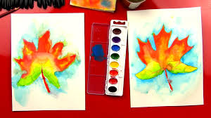 pictures to paint for kids. Simple Paint How To Paint With Watercolor For Kids Pictures For Kids