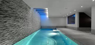indoor infinity pool. Pools Indoor Swimming Outdoor Pool Infinity L