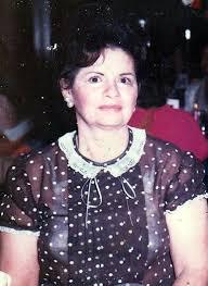 Evora Gonzalez Obituary - Tampa, FL