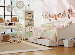 vintage bedroom decorating ideas for teenage girls. Blue Bedroom Decorating Ideas For Teenage Girls Vintage I
