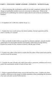 application essay university examples graduate schools