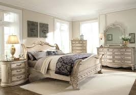 top bedroom furniture. Bedroom Furniture With Marble Tops Topped Medium Images Of Black Top