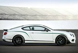 2018 bentley gt3. interesting gt3 bentley continental gt3r turns the luxury grand tourer into a sports beast with 2018 bentley gt3