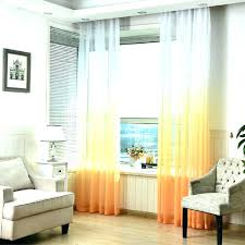 marvelous soft yellow curtains wedding ceiling drapes baby room multi color blinds living for g53 room