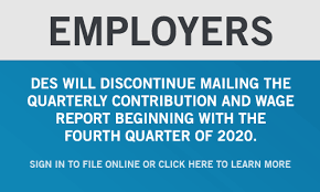 The edd manages the unemployment insurance (ui) program for the state of california. Uinteract Login