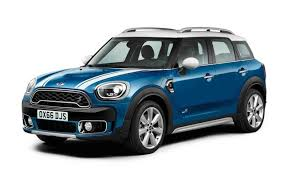 new mini car release date2018 Mini Countryman Specs Price and Release Date  New Concept Cars