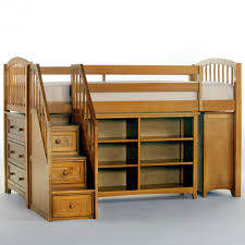 Loft Bedroom Furniture Modern Loft Bed Bedroom Queen Bedroom Sets Bunk Beds For Girls
