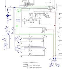 triumph t wiring diagram triumph image wiring wiring diagram 1971 triumph tr6 pdf wiring diagram schematics on triumph t120 wiring diagram