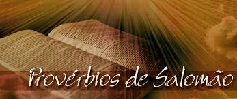 Resultado de imagem para Imagens do capítulo 06 dos proverbios de salomão