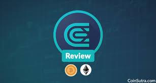 Cex Io Review Is Cex Safe Legit
