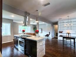 stainless steel kitchen island ikea teak wood kitchen cabinet modern drop ceiling lighting white pine wood