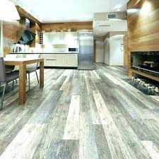 vinyl flooring seasoned wood reviews everything about rigid lifeproof luxury sterling oak floo
