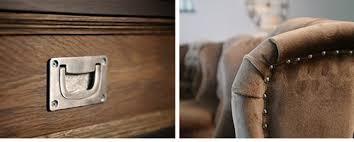 modish furniture. modish living furniture