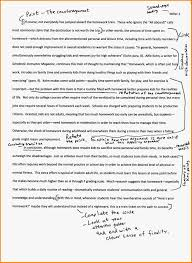 outline argumentative essay address example outline argumentative essay mentor%20argument%20essay%20page %202%20001 jpg cb cb