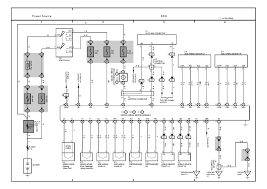 toyota echo 2004 wiring diagram images diagram toyota echo radio wiring diagram 2005 toyota corolla wiring